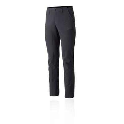 Mountain Hardwear MT6-U Pant (Short Leg)