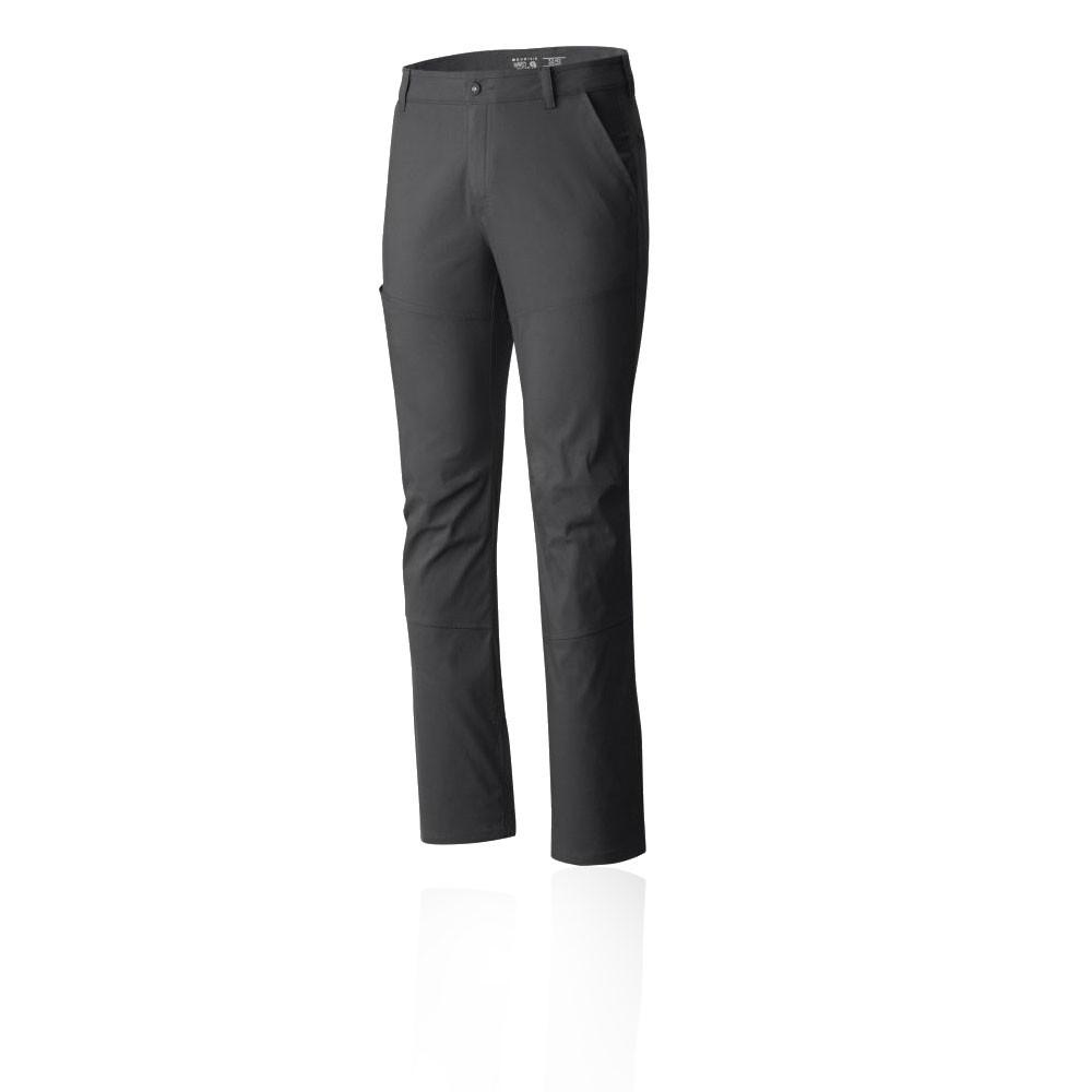 Mountain Hardwear AP Pant (Short Leg)
