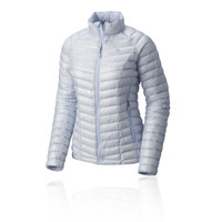 Mountain Hardwear Ghost Whisperer para mujer Down chaqueta