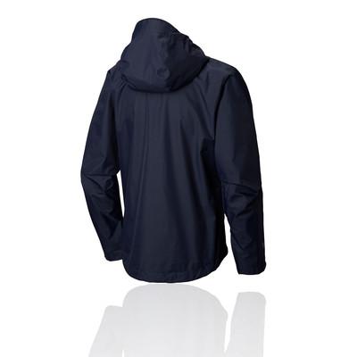 Mountain Hardwear Exposure 2 GORE-TEX Paclite chaqueta - SS19