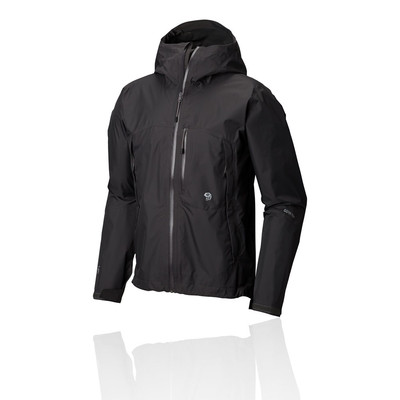 Mountain Hardwear Exposure 2 GORE-TEX Paclite Jacket - SS19