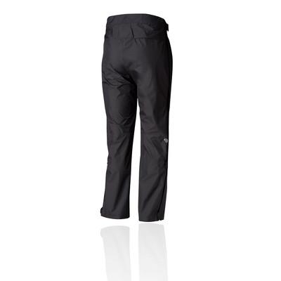 Mountain Hardwear Exposure 2 GORE-TEX Paclite Pants - SS19