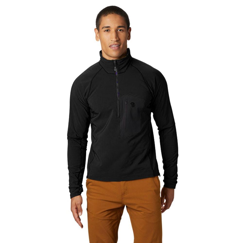 Mountain Hardwear Keele Pullover - AW19