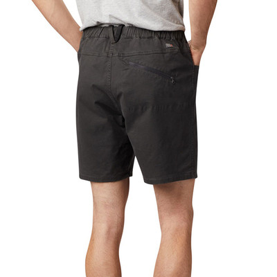 Mountain Hardwear Cederberg Pull On pantaloncini