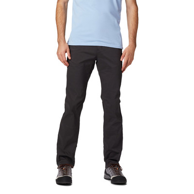 Mountain Hardwear AP pantalones - SS19