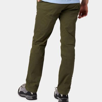 Mountain Hardwear AP Pants - Regular Leg