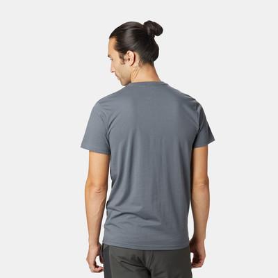 Mountain Hardwear X-Ray T-Shirt - SS19