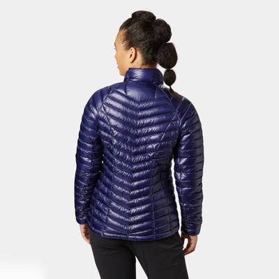 Mountain Hardwear Ghost Whisperer Women's Down Jacket - SS19