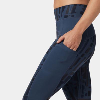 Mountain Hardwear Tonsai Women's Tights