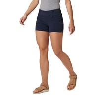 Mountain Hardwear Dynama Women's Shorts - SS19