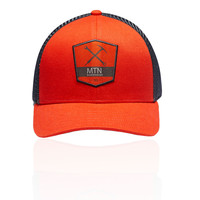 Mountain Hardwear Grail Trucker gorra - SS19