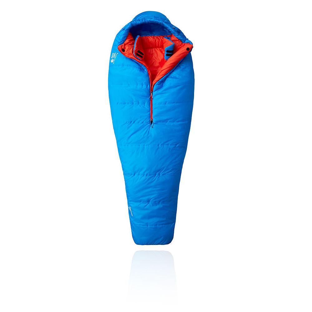 Mountain Hardwear Lamina Z Sleeping Bag (Long)