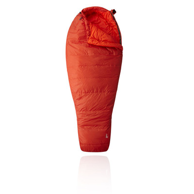 Mountain Hardwear Lamina Z Sleeping Bag (Long Left Hand)