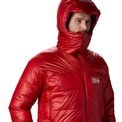 Mountain Hardwear Phantom Jacket - AW19