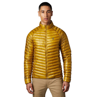 Mountain Hardwear Ghost Whisperer 2 Jacket