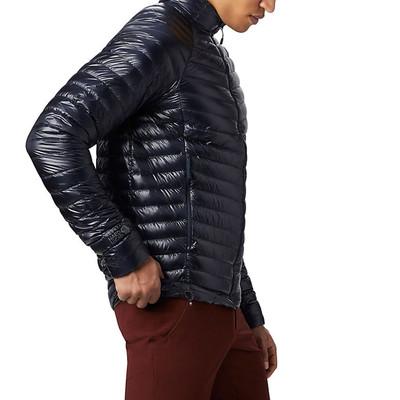 Mountain Hardwear Ghost Whisperer 2 chaqueta - AW19
