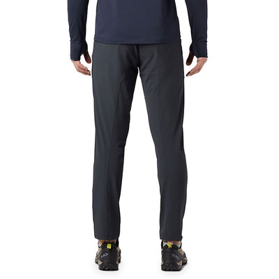 Mountain Hardwear Chockstone Pull On Pant - SS20