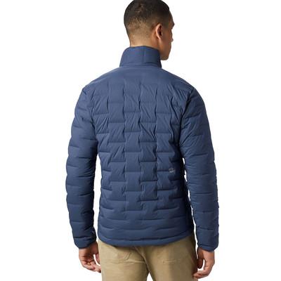 Mountain Hardwear Super DS Jacket- SS20
