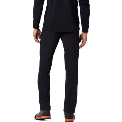 Mountain Hardwear Chockstone Hiking Pants (Short Leg) - AW19
