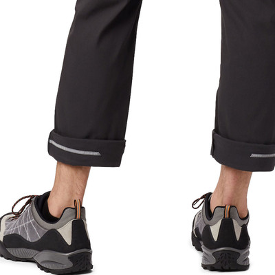 Mountain Hardwear AP Pants- AW19