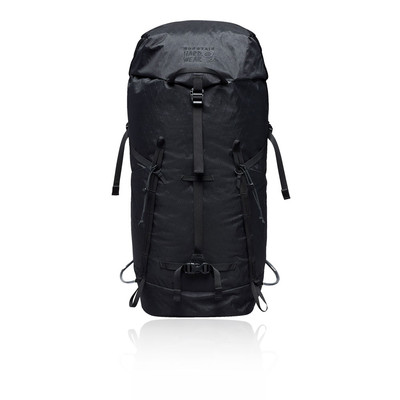 Mountain Hardwear Scrambler 35 Backpack- SS20