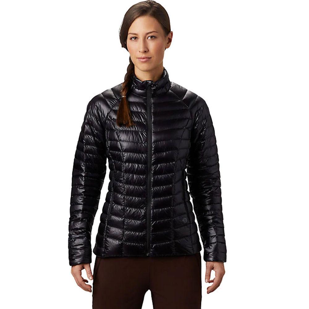 Mountain Hardwear Ghost Whisperer 2 para mujer chaqueta - SS20