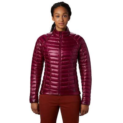 Mountain Hardwear Ghost Whisperer 2 Women's Jacket