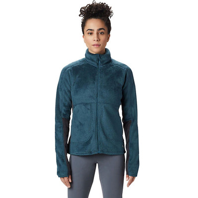 Mountain Hardwear Women's Monkey Jacket- AW19
