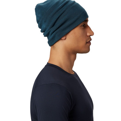 Mountain Hardwear Everyone's Favourite Beanie- AW19
