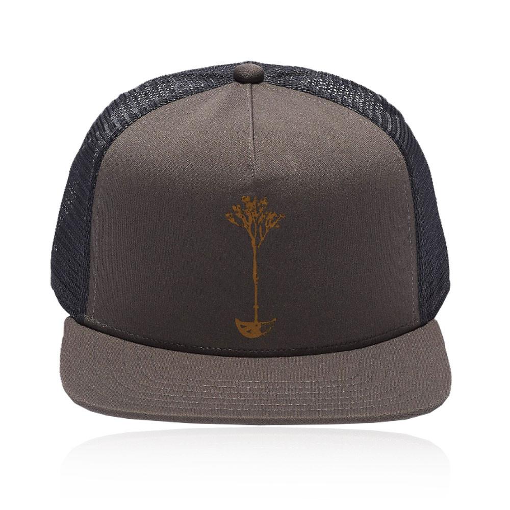 Gorra Mountain Hardwear Joshua-Cam Trucker - AW19