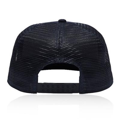 Mountain Hardwear Joshua-Cam Trucker Cap- AW19