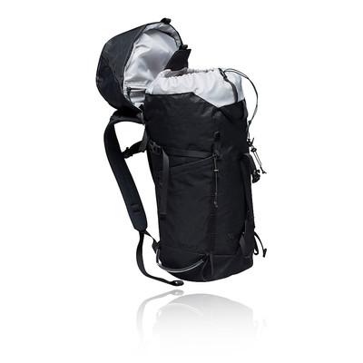 Mountain Hardwear Scrambler 25 Backpack- SS20
