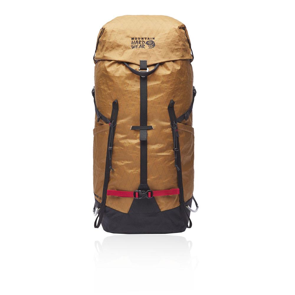 Mountain Hardwear Scrambler 35 mochila - AW19