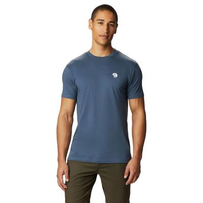 Mountain Hardwear T Shirt - AW20