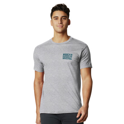 Mountain Hardwear Berkeley 93 T-Shirt