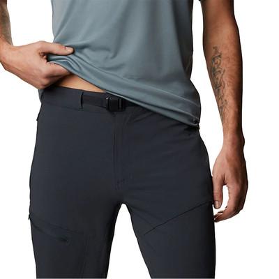Mountain Hardwear Chockstone II Pant - SS20