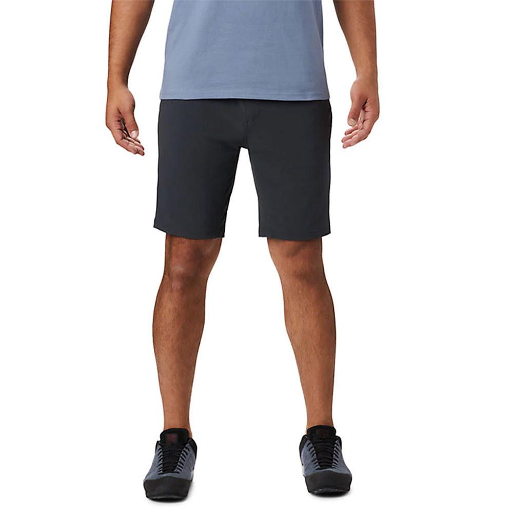 Mountain Hardwear Chockstone II Shorts - SS20