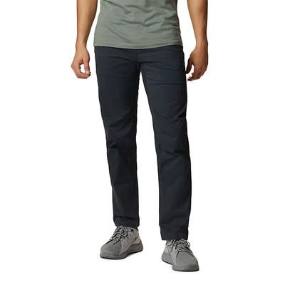 Mountain Hardwear Cederberg pantalon - SS20