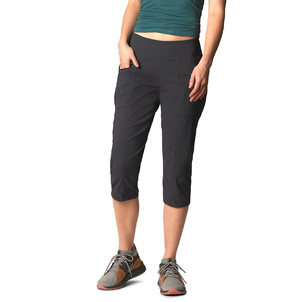 Mountain Hardwear Dynama X Women's Shorts - SS20