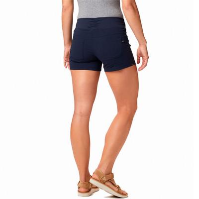 Mountain Hardwear Dynama Women's  Shorts - SS20