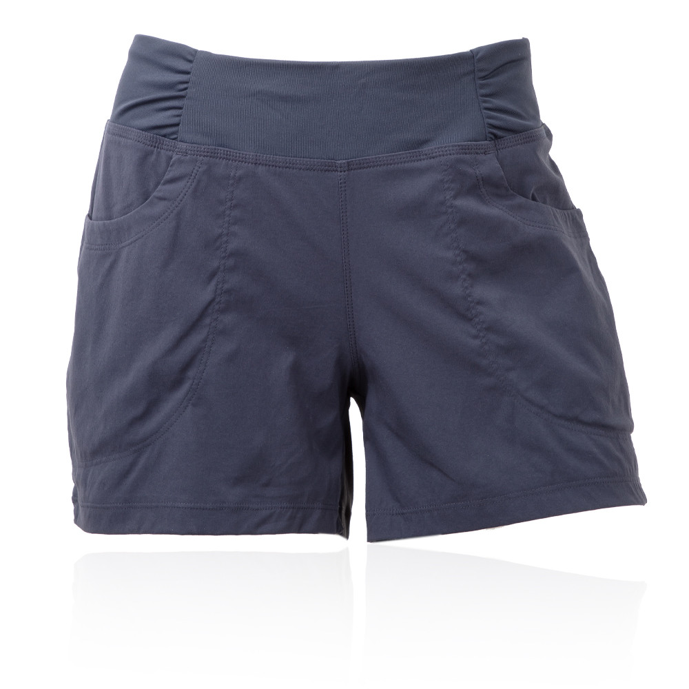 Mountain Hardwear Dynama Women's Shorts