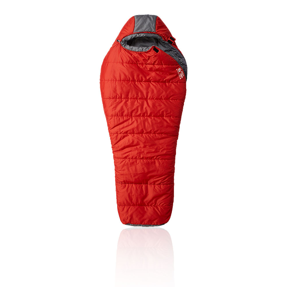 Mountain Hardwear Bozeman 5f/-15c Sleeping Bag (Long)