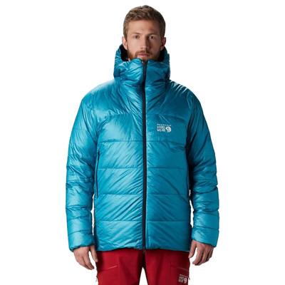 Mountain Hardwear Phantom Parka jacke - AW20