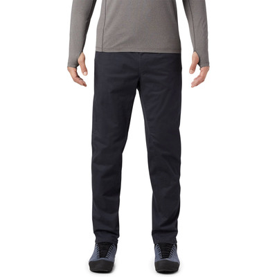 Mountain Hardwear Cederberg Pull On pantalons - SS21