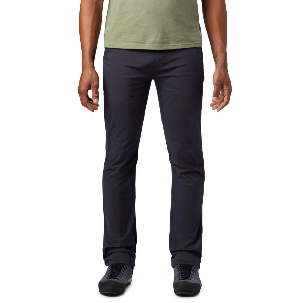 Mountain Hardwear AP-5 Pants - AW20