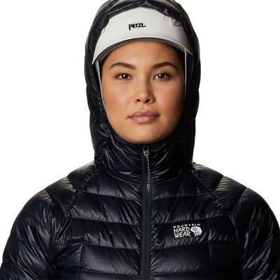 Mountain Hardwear Phantom femmes Hooded veste - AW20