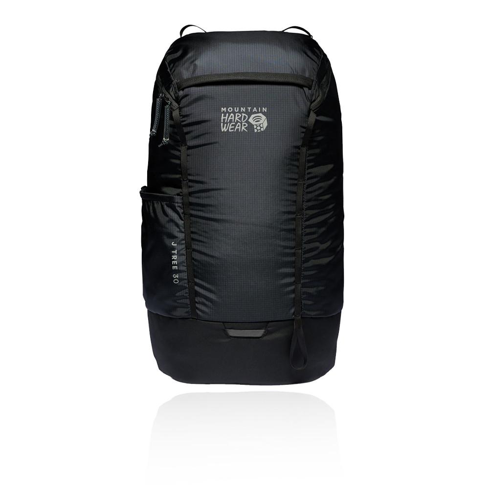 Mountain Hardwear J Tree 30L Backpack - AW20