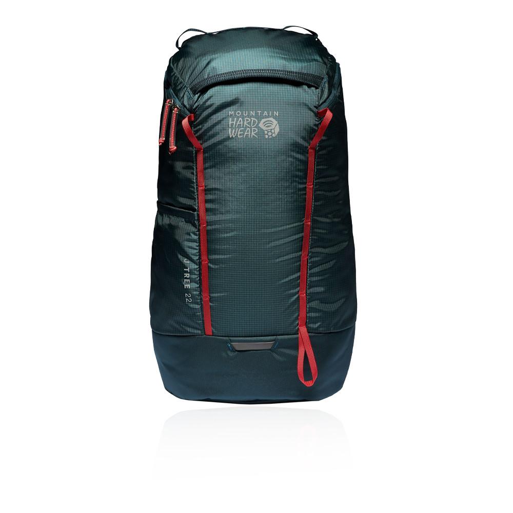 Mountain Hardwear J Tree 22L Backpack - SS21