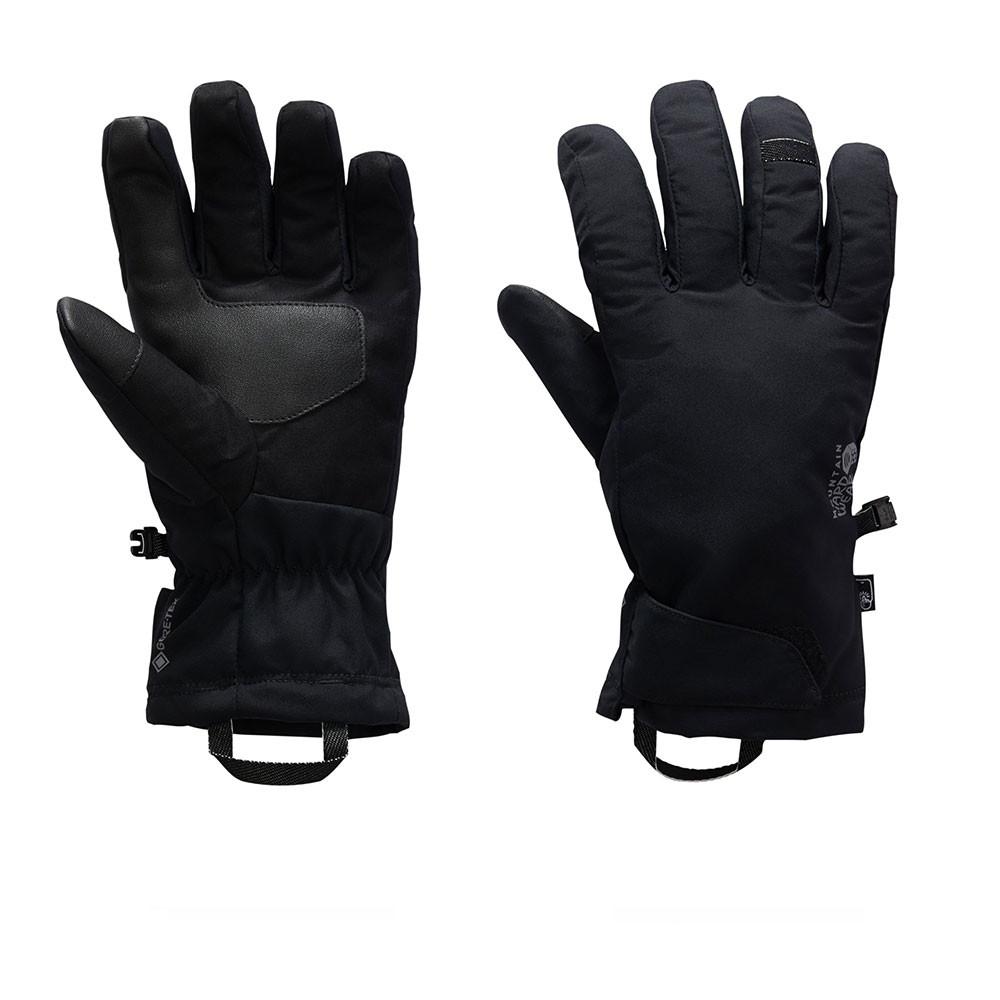 Mountain Hardwear Cloud Shadow GORE-TEX gants