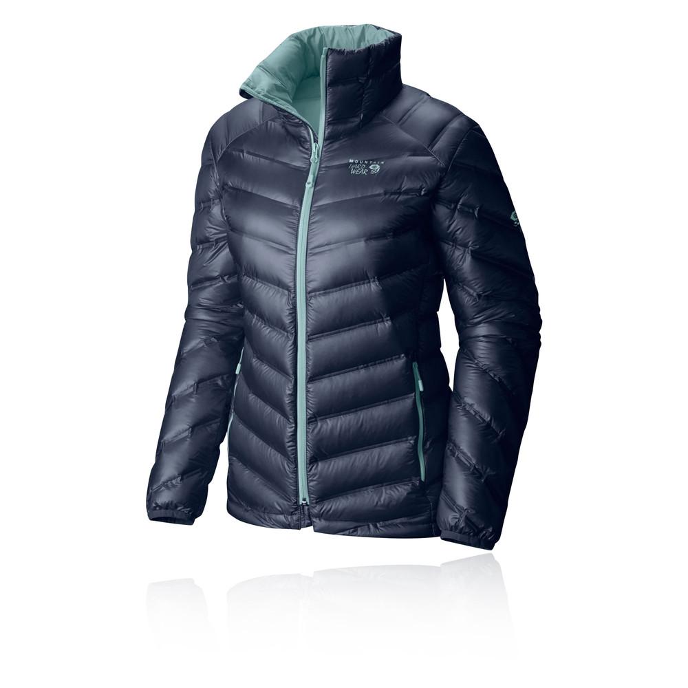 Blazers Under 1000 Rs: Mountain Hardwear Stretch Down RS Women's Jacket